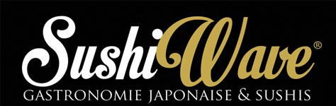 SushiWave Martinique – Restaurant Japonnais en Martinique